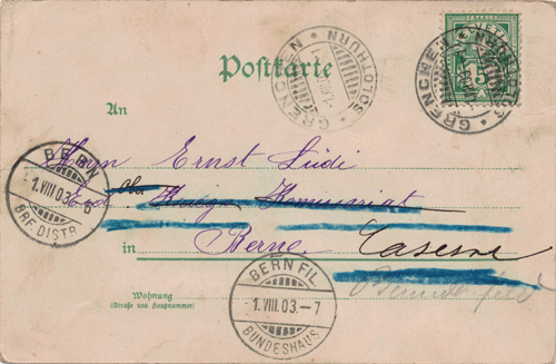 Datei:Ludi 1903-08-01 Karte Mohn Windmuehle Text small.png
