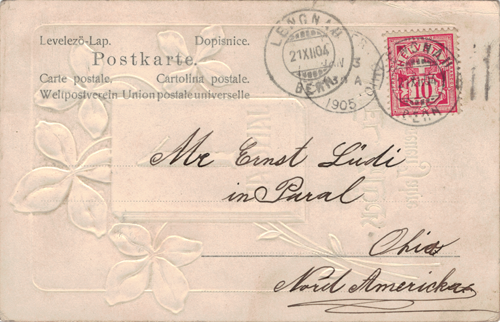 Datei:Ludi 1904-12-19 1 Januar Text small.png