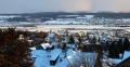 Grenchen Winter Panorama.jpg